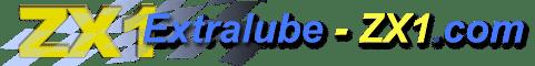 Extralube-ZX1.com